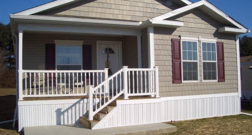 Modular Home Homes Lancaster County