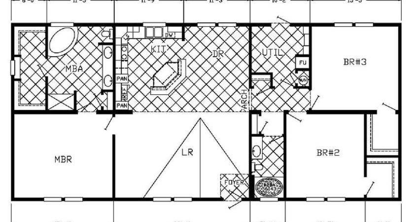 Modular Home Homes Louis Missouri