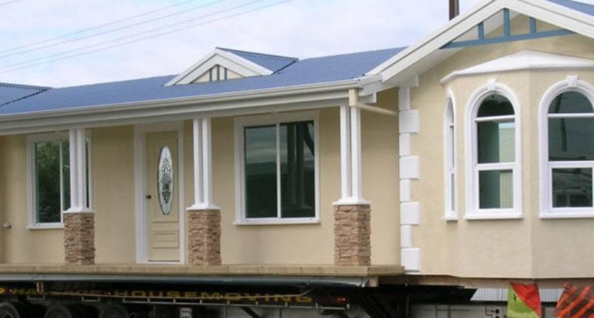Modular Home Homes Louisiana Prices