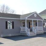 Modular Home Homes Maine