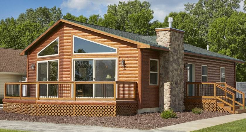 Modular Home Homes Manufactured Michigan Kelsey Bass