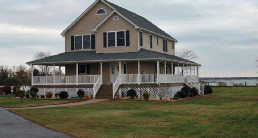 Modular Home Homes Maryland