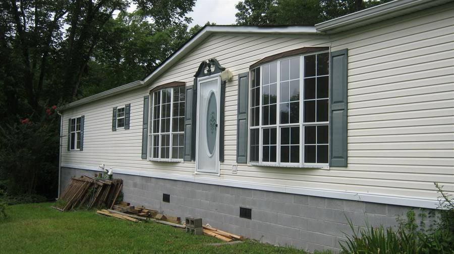 Modular Home Homes Massachusetts Reviews Mobile Club
