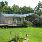 Modular Home Homes Missouri Sale Mobile Club