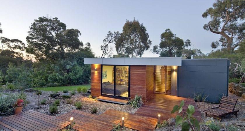 Modular Home Homes Moving