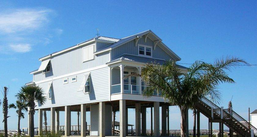 Modular Home Homes Naples