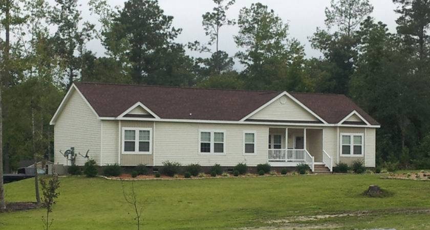 Modular Home Homes Near Wilmington