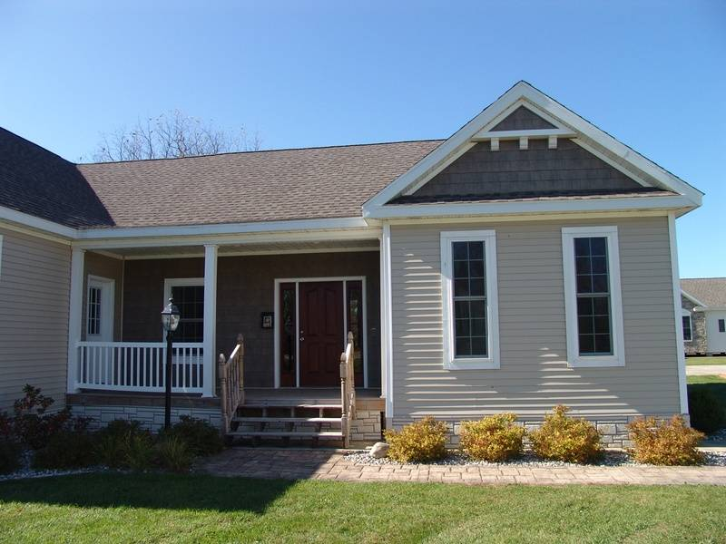 Modular Home Homes Pennsylvania