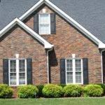 Modular Home Homes Plantation Style