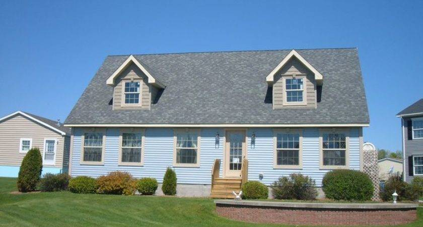 Modular Home Homes Plattsburgh New York