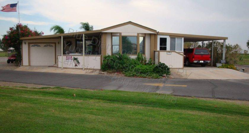 Modular Home Homes Pre Owned