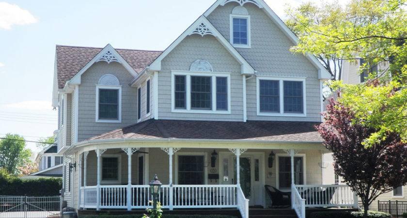 Modular Home Homes Princeton