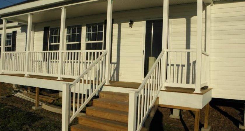 Modular Home Homes Raleigh