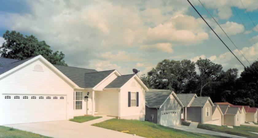 Modular Home Homes Rathdrum Idaho