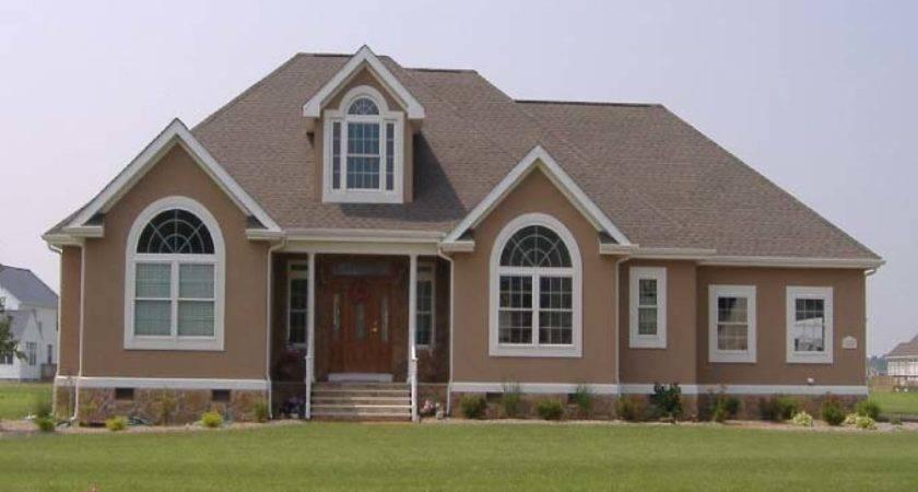 Modular Home Homes Rehoboth Delaware