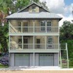 Modular Home Homes Rent