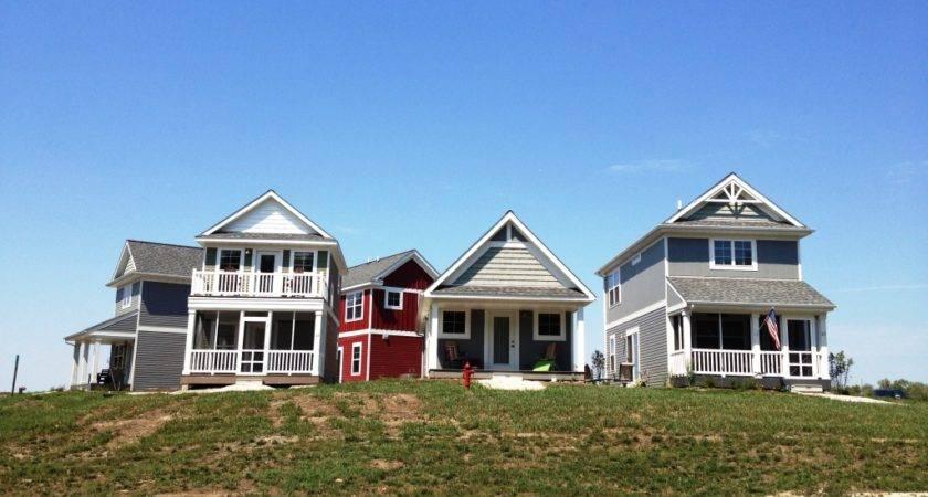 Modular Home Homes Rentals