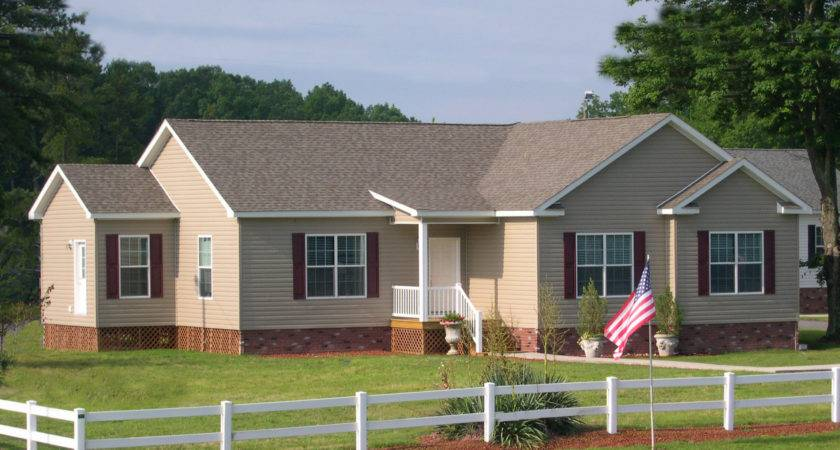 Modular Home Homes Sale Asheboro