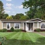 Modular Home Homes Sale Asheville