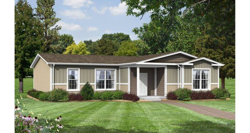 Modular Home Homes Sale Asheville