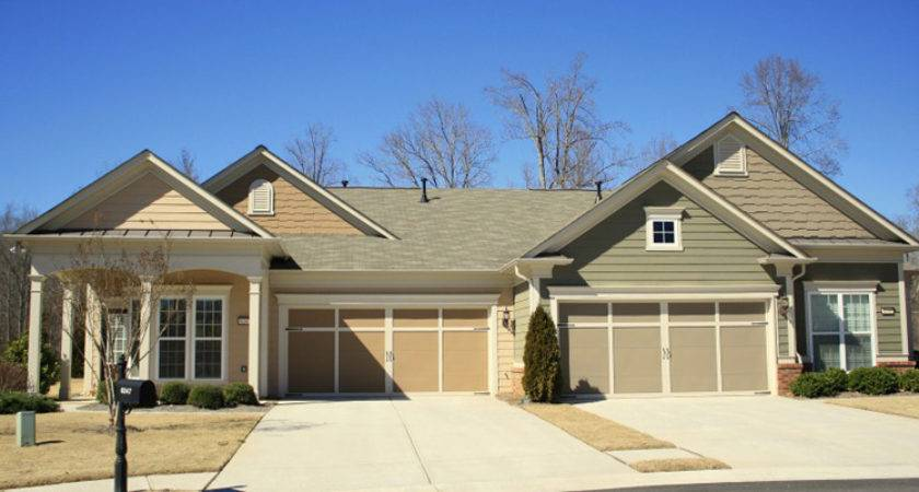 Modular Home Homes Sale Atlanta