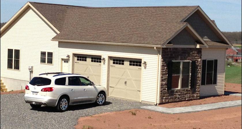 Modular Home Homes Sale Bloomsburg