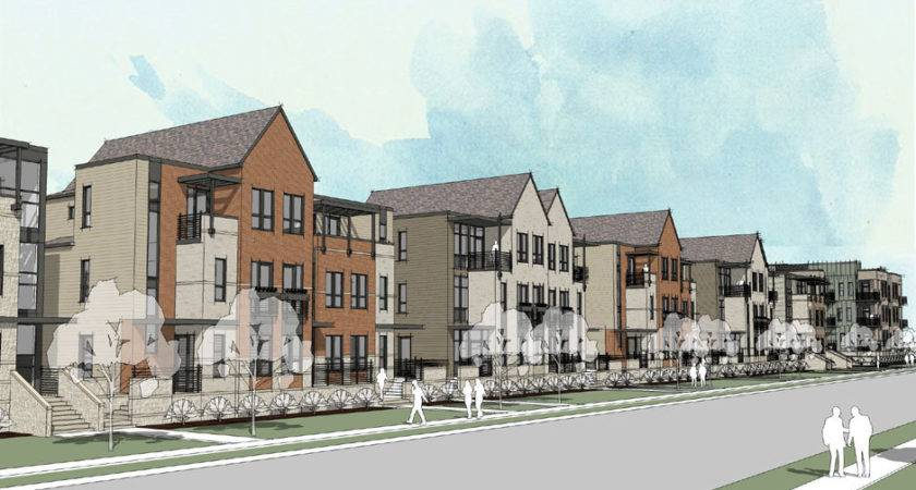 Modular Home Homes Sale Cincinnati Ohio