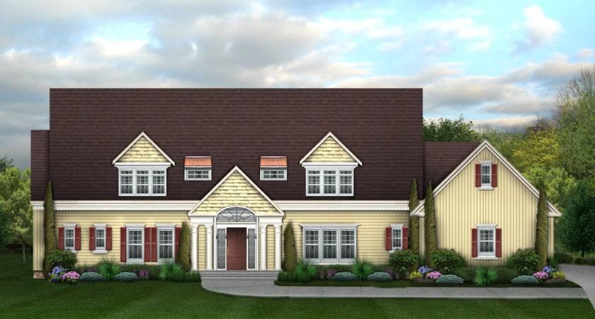Modular Home Homes Sale Cincinnati