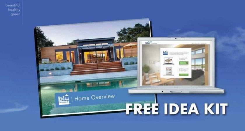 Modular Home Homes Sale Denver