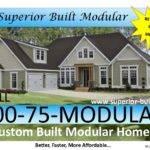Modular Home Homes Sale Iowa