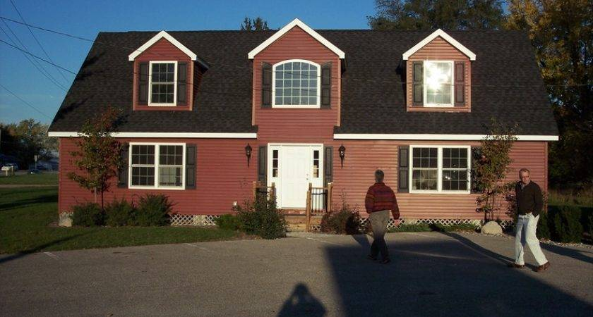 Modular Home Homes Sale Missouri