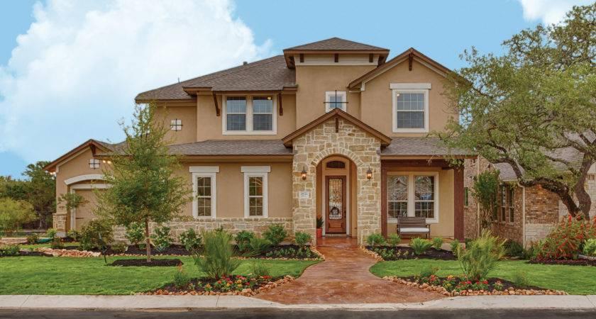 Modular Home Homes Sale San Antonio