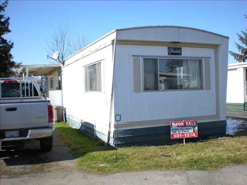 Modular Home Homes Sale