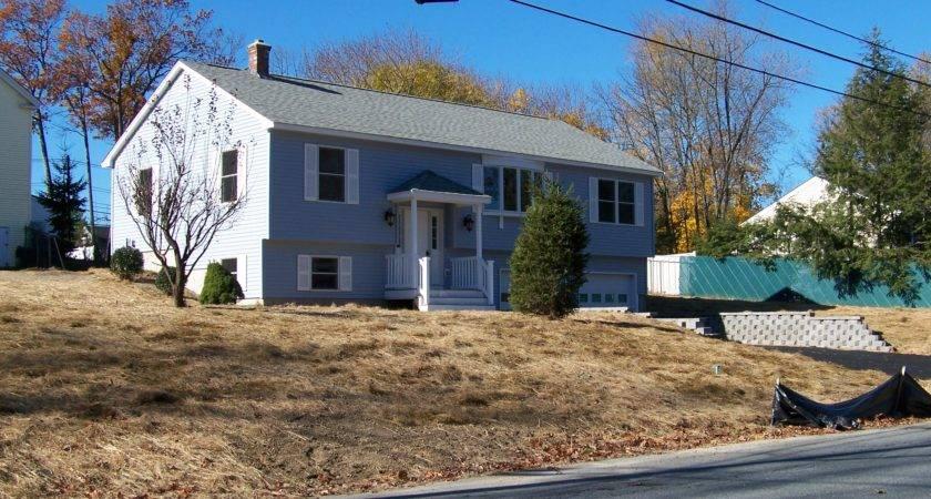 Modular Home Homes Sales Maine