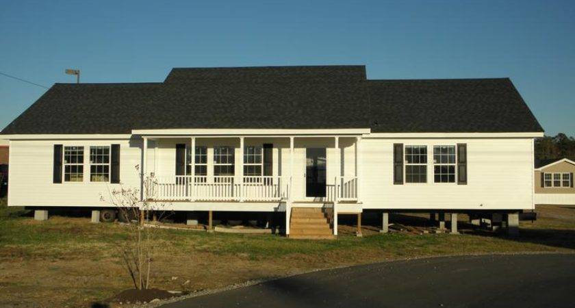 Modular Home Homes Sanford