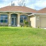 Modular Home Homes Southwest Florida