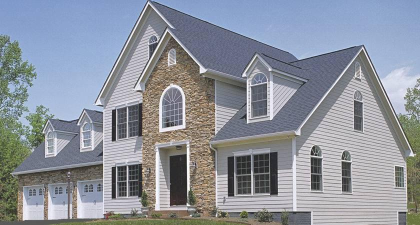 Modular Home Homes Stick Built