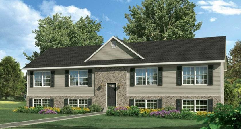 Modular Home Homes Store