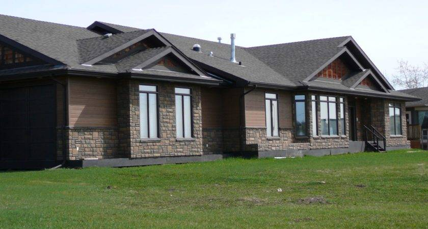 Modular Home Homes Stratford