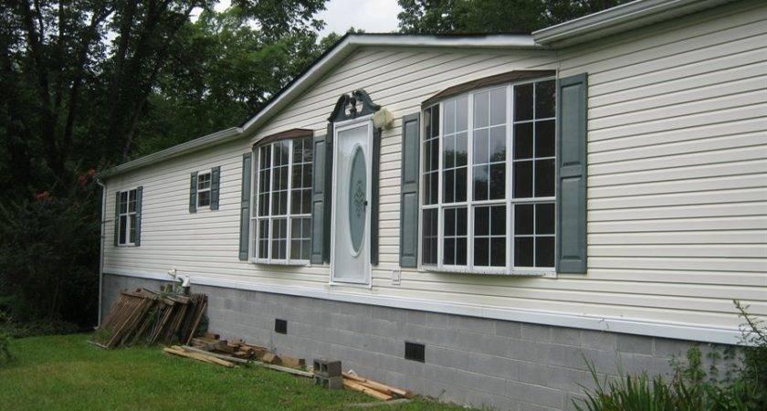 Modular Home Homes Tennessee Kaf Mobile