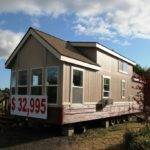 Modular Home Homes Usa Canada
