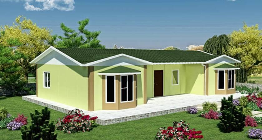 Modular Home Homes Usa Canada