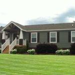 Modular Home Homes Western Prices