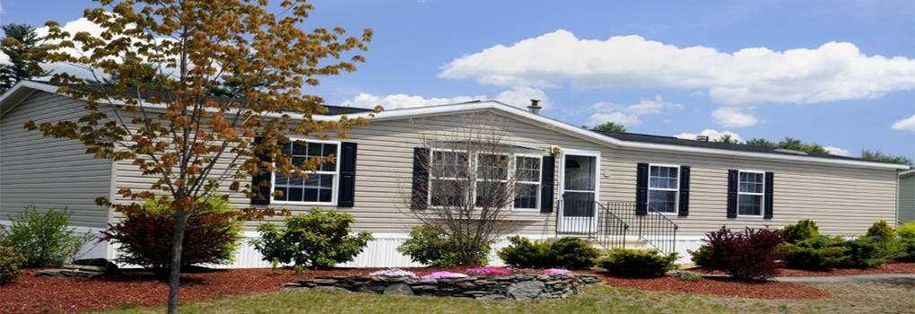Modular Home Homes York