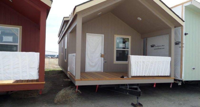 Modular Home Idaho Falls Homes Mobile Club