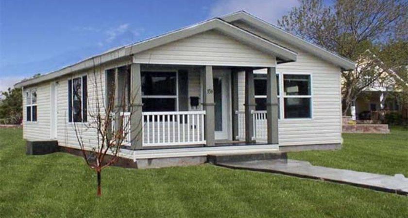 Modular Home Idaho Falls Mobile Homes Club