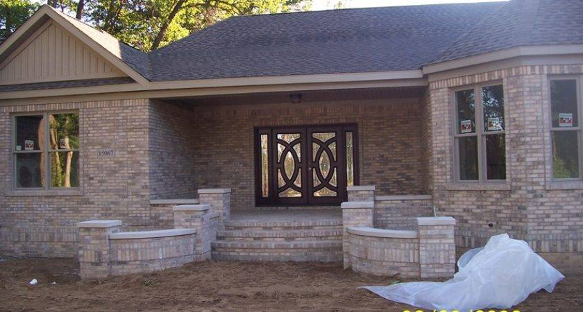 Modular Home Illinois Dealers