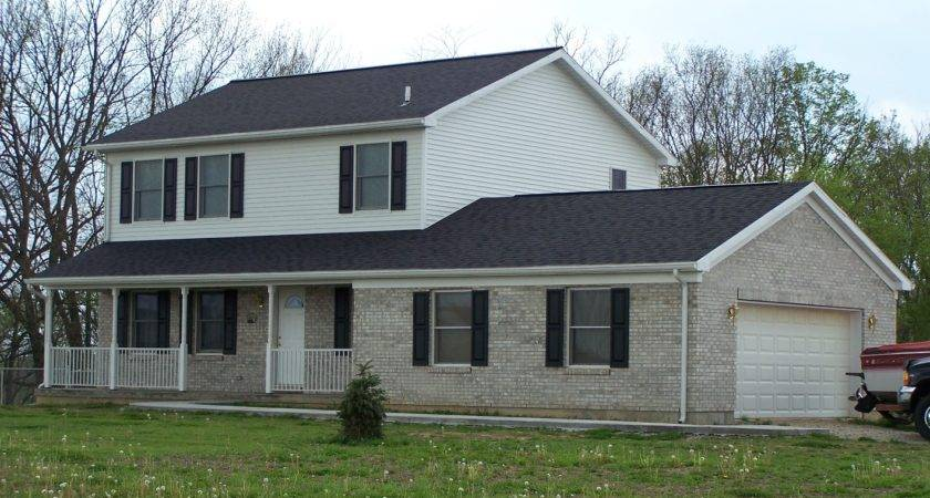 Modular Home Indiana Homes Dealers