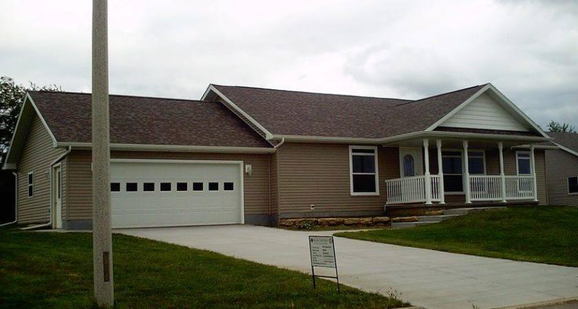 Modular Home Insurance Homes