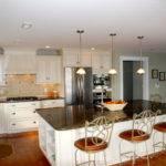 Modular Home Interior Homes